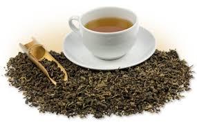 Teh Oolong cara menurunkan berat badan dengan teh oolong dan efek singnya