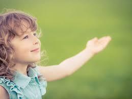 muskelschwäche bei kindern vitamin d mangel symptome und fakten zum vitalstoff d3
