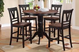 Wooden Dining Set Dining Sets Ramirez Furniture