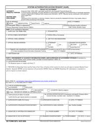 Navy Erp Help Desk Phone Number Saar Form Navy Templates Fillable U0026 Printable Samples For Pdf