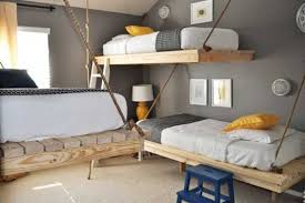 tips to decorate home 34 amazing diy tips to decorate your home using rope 3 diy