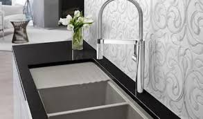 german kitchen faucets 1000 images about german kitchen faucets amp fixtures on