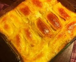 cuisiner la butternut butternut au reblochon recette de butternut au reblochon marmiton