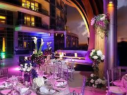 miami wedding venues best 25 miami wedding venues ideas on florida wedding