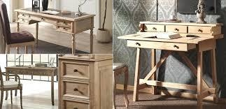 ameublement bureau usagé meuble bureau meuble de bureau design meubles bureaux camif design