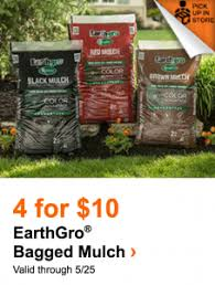 home depot pillows black friday home depot memorial day sale 10 off gallon paint cans 40 off 5