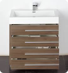 30 xylem v manhattan 30wt bathroom vanity vanities for awesome