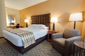 bedroom furniture st louis mo 28 images bedroom hotel drury plaza st louis saint louis mo booking com