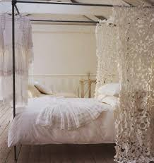 Camo Netting Curtains 7 Best Camo Netting Decor Images On Pinterest
