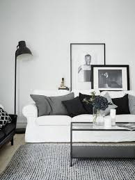 minimal room 10 dreamy minimal rooms that you will love daily dream decor