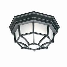 white plastic outdoor lighting 50 inspirational white outdoor light fixtures light and lighting 2018