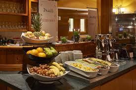 M Resort Buffet by Rantasipi Rukahovi Ruka Revngo Com