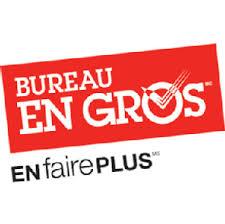 bureau immigration canada montr饌l bureau en gros montréal complete profile canadian company