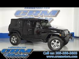charcoal grey jeep rubicon buy here pay here cars for sale pelham al 35124 crm motors