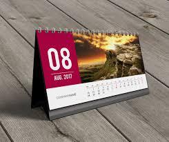 desk calendar kb20 w15 template calendar template