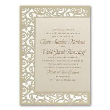louise custom persian wedding invitation cards carlson craft