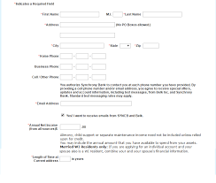 apply for a belk credit card application form status