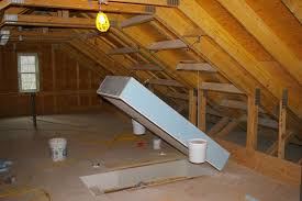 new attic access door ideas u2014 new interior ideas
