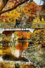 161 autumn colors england fall foliage images