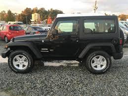 jeep wrangler 2 door hardtop black new 2017 jeep wrangler 2 door sport utility in mission bc 174200