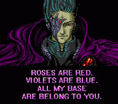 gamer valentines cards a collection of themed valentines
