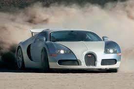 bugatti veyron every bugatti veyron special edition evo