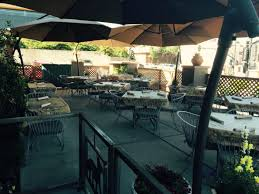 Backyard Bar And Grill by Prescott Station Grill And Bar Home