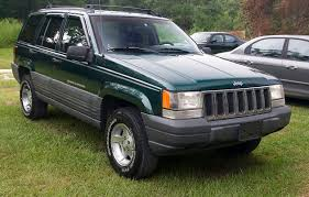 jeep cherokee xj sunroof 1998 jeep grand cherokee owners manual jeep owners manual