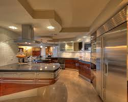 Kitchen Cabinets Greenville Sc by Modern Kitchen Renovation U2013 Home Kitchen And Bathroom Remodeling