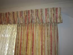 Sheer Pinch Pleat Curtains Discount Pinch Pleat Drapes 2 Pinch Pleated Sheer Curtains