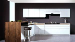 new design for kitchens new design kitchens style by beat a quote