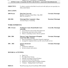 Cocktail Server Resume Cover Letter Sample Server Resume Sample Server Resumes For