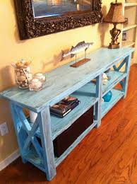 Home Projects 603 Best Tables Images On Pinterest Furniture Refinishing