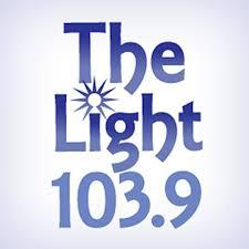 103 9 the light phone number the light wnnl fm 103 9 fuquay varina nc listen online