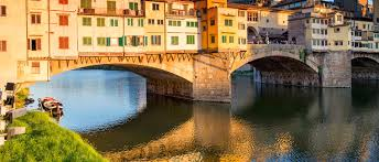Autostazione Lampugnano To Bergamo Airport by Bus Schedules U0026 Bus Stops In Florence Flixbus