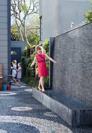 Backyard Feature Wall Ideas 196 Best Feature Wall Images On Pinterest Landscaping Feature