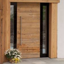 contemporary front doors 25 modern front door with wood accents home design and interior