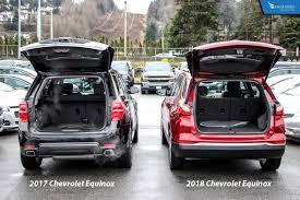 2002 Silverado Interior Chevrolet 2002 Chevy Trailblazer 2018 Sierra 1500 Gmc Denali
