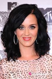 555 best katy perry images on pinterest katy perry california