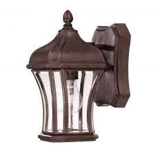 Patio Light Fixtures Outdoor Lighting Patio Lighting Exterior Light Fixtures