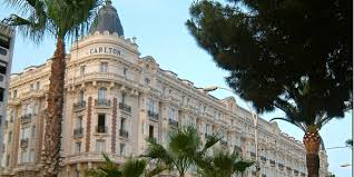 hotel carlton cannes prix chambre hotel intercontinental carlton 343 chambres 39 suites et 12 salons