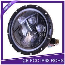 jeep headlights halo wholesale jeep oem led headlight online buy best jeep oem led