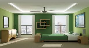 bedroom colour combinations photos romantic modern wardrobe