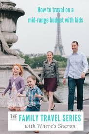 73 best family travel images on family trips family