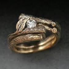 wiccan engagement rings wiccan engagement rings engagement ring usa