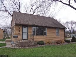 story and a half house 9500 clinton avenue s bloomington mn 55420 mls 4788930