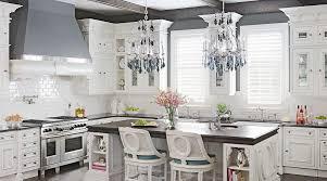 luxury kitchen furniture luxury kitchen designer hungeling design avoiding trends in
