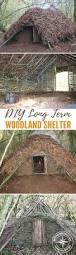 best 25 shelters ideas on pinterest building a bunker