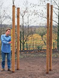 how to build a trellis archway how to build a freestanding wooden pergola kit how tos diy