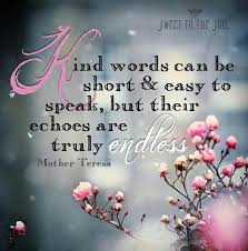 Flower And Love Quotes - 101 best kindness images on pinterest kindness matters kindness